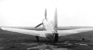 I 250 Mig 13
