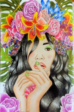 https://www.facebook.com/pages/Les-ptits-coloriages-de-Fanny/895933860439737?fref=nf