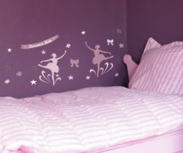 http://www.wallsweethome.fr/fr/stickers-enfant/stickers-chambre-enfants/stickers-danseuse-rose-enfant/