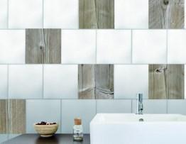 http://www.wallsweethome.fr/fr/stickers-deco/stickers-carrelage/imitation-bois/