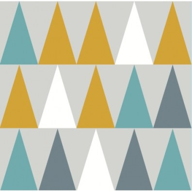 http://www.wallsweethome.fr/en/decoration-stickers/tiles-decals/colorful-scandinavian-style/