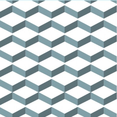http://www.wallsweethome.fr/en/decoration-stickers/tiles-decals/3d-herringbone/