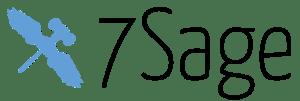 best lsat prep courses 7sage