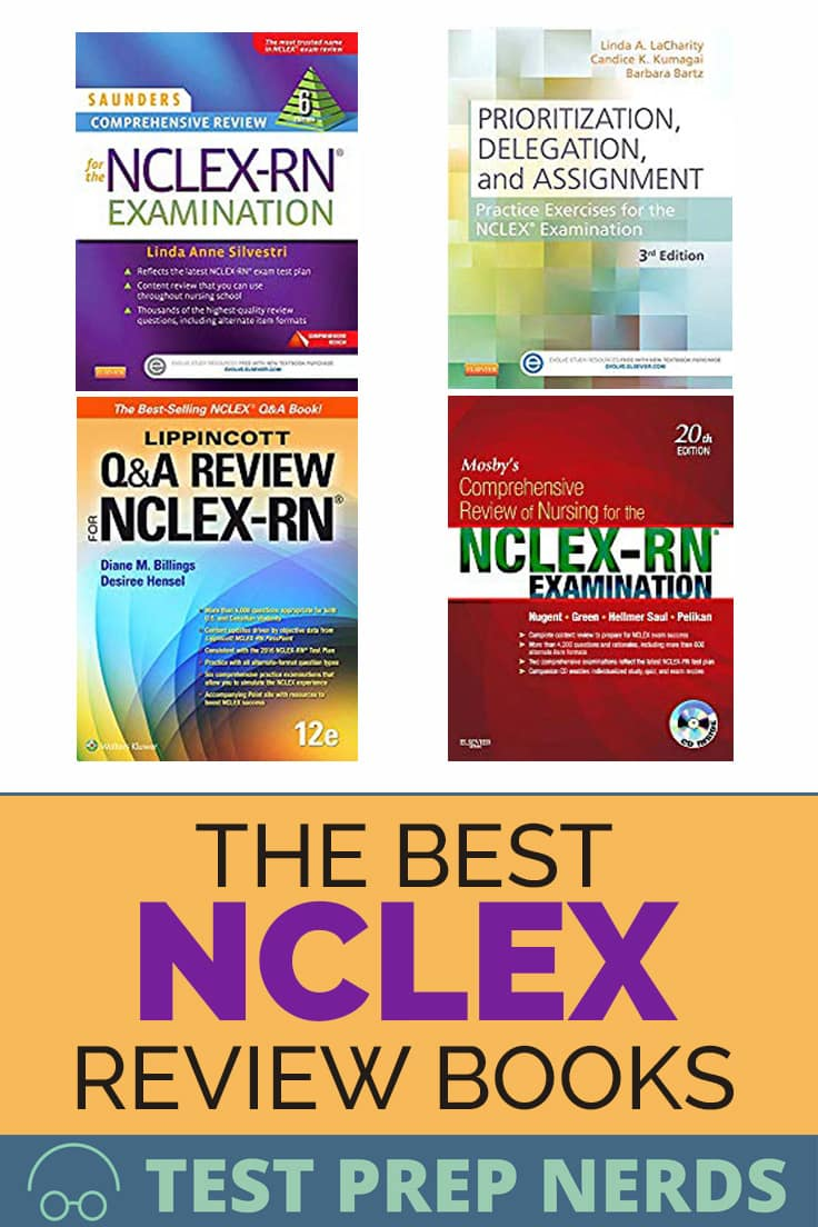 Preparing for the NCLEX? Know what to expect on test day and what to bring  to the NCLEX!