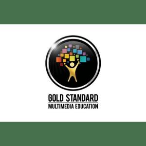 Gold Standard mcat review