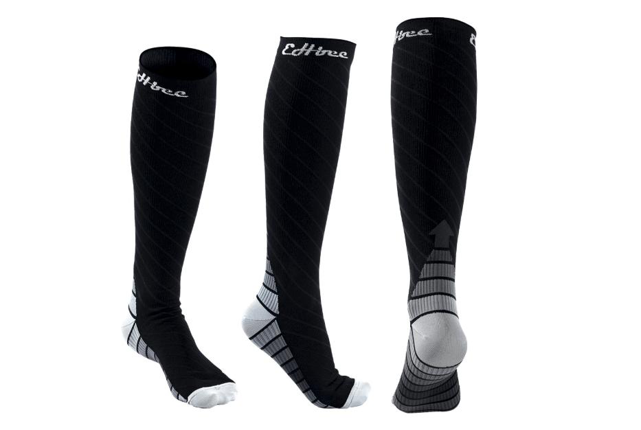 nurse compression socks