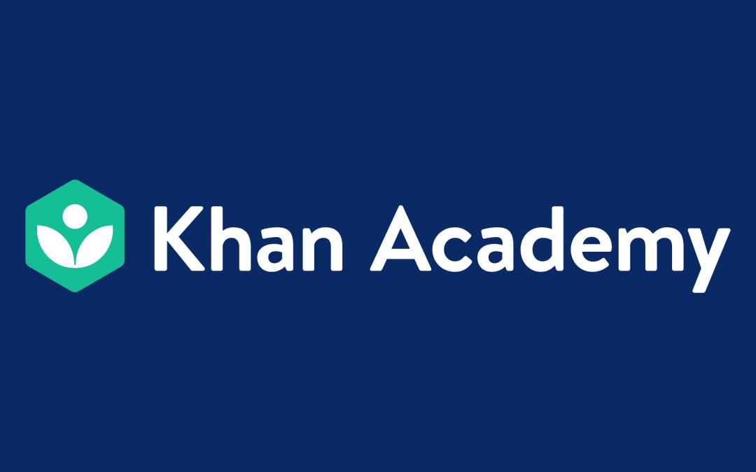 khan a