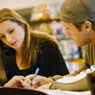Counselor , Financial Aid
