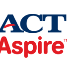 Alabama board votes to end contract with ACT Aspire
