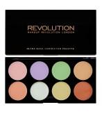 makeup-revolution-paleta-correctora-ultra-base-1-18911