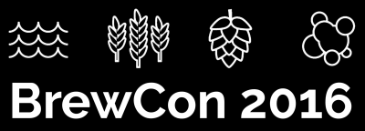 This image has an empty alt attribute; its file name is BrewCon2016logo.png