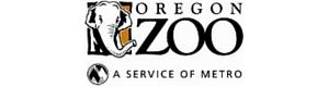 Oregon Zoo, Peterson Media