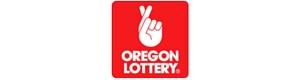 Oregon Lottery, Peterson Media