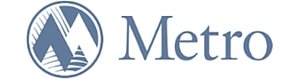 METRO, Peterson Media