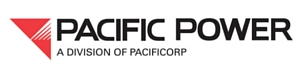 Pacific Power, Peterson Media