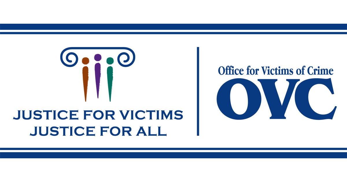 OVC-logo-byline