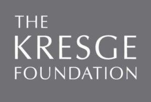 KresgeFoundationLogo-420x283-1
