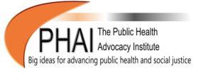 PHAI-logo-larger2