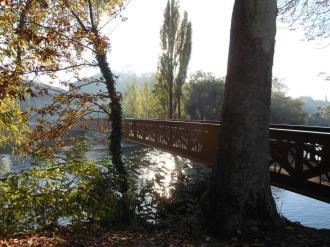 Montbernage1