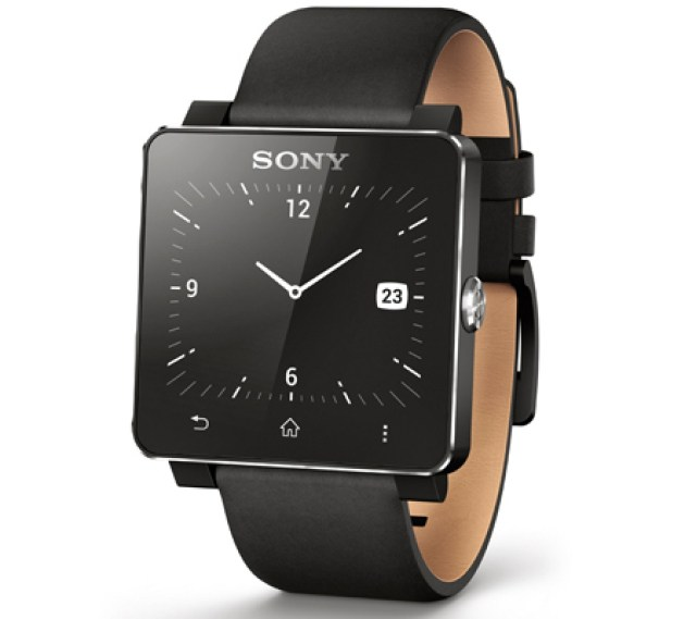 sony-smartwatch_1381741138_450x400