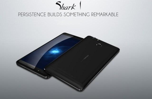 Leagoo-Shark-1-promo-1024x664