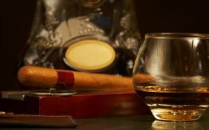 whisky_cigar