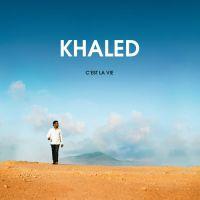 The Music Safari: Khaled Brings the Funk