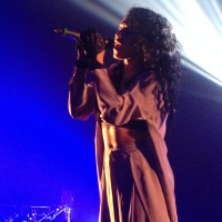 Concert Review: FKA twigs at 9:30 Club