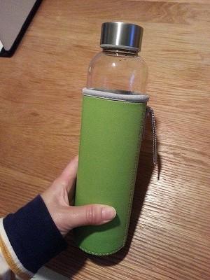 生姜を乾燥して冷え対策作り方はと保存方法は?