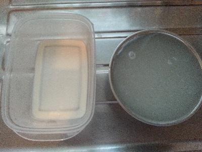 米のとぎ汁濃い洗顔仕方2