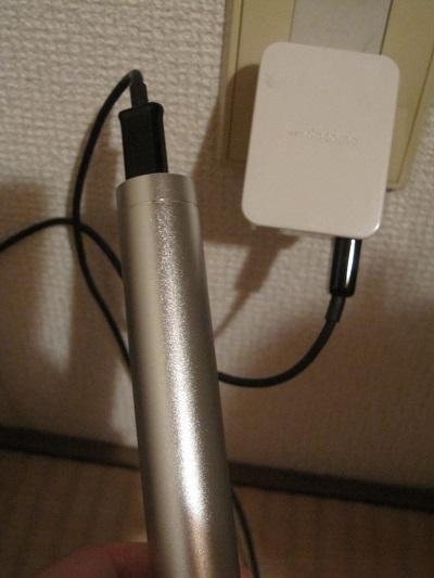 モバイルバッテリー充電大容量すっきりシンプルデザインで選ぶならこれ!!