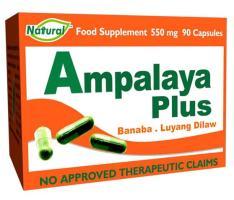 ampalayaplus_1