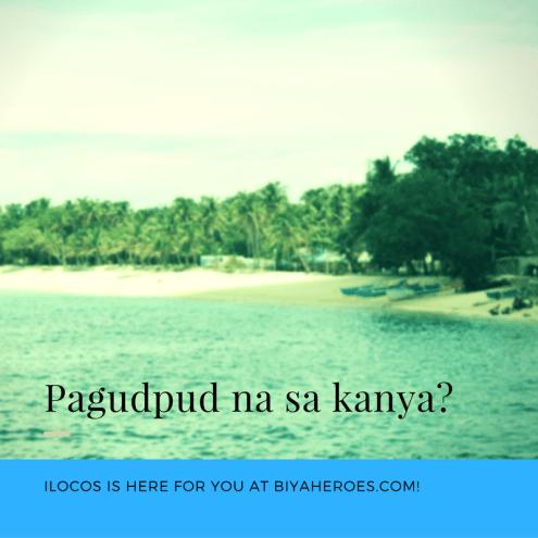 partas-online-booking-ilocos