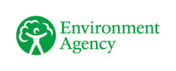 Environment Agency - GOV.UK