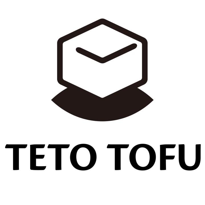 Teto Tofu im Glas ohne Plastik