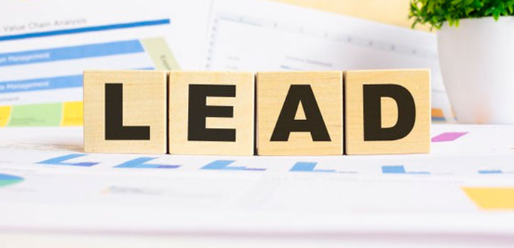 ¿Cómo convencer a un lead para que te compre?