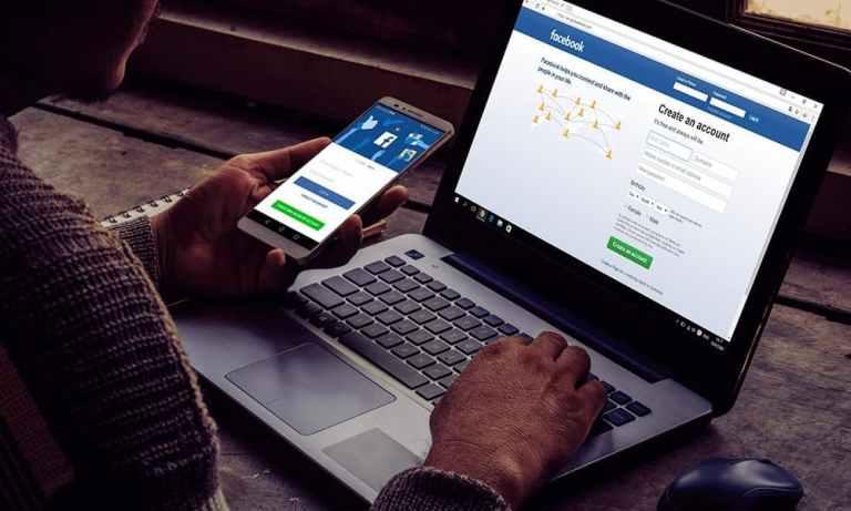 ¡Ventajas del Facebook Business!