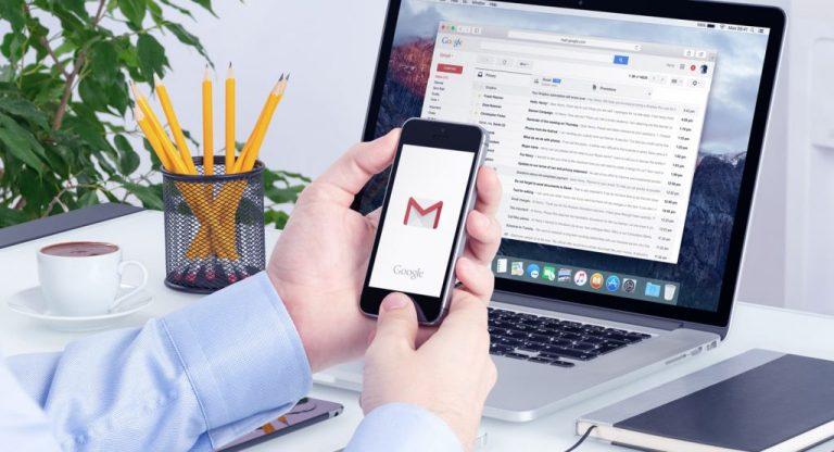 ¿Ya sabes como escoger la plataforma para tu estrategia de e-mail marketing?