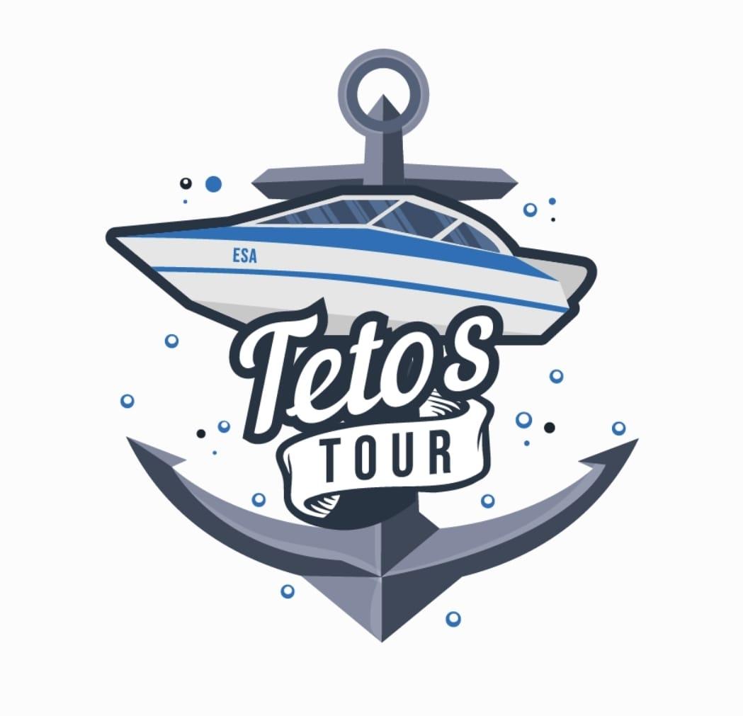 Tetos Tour