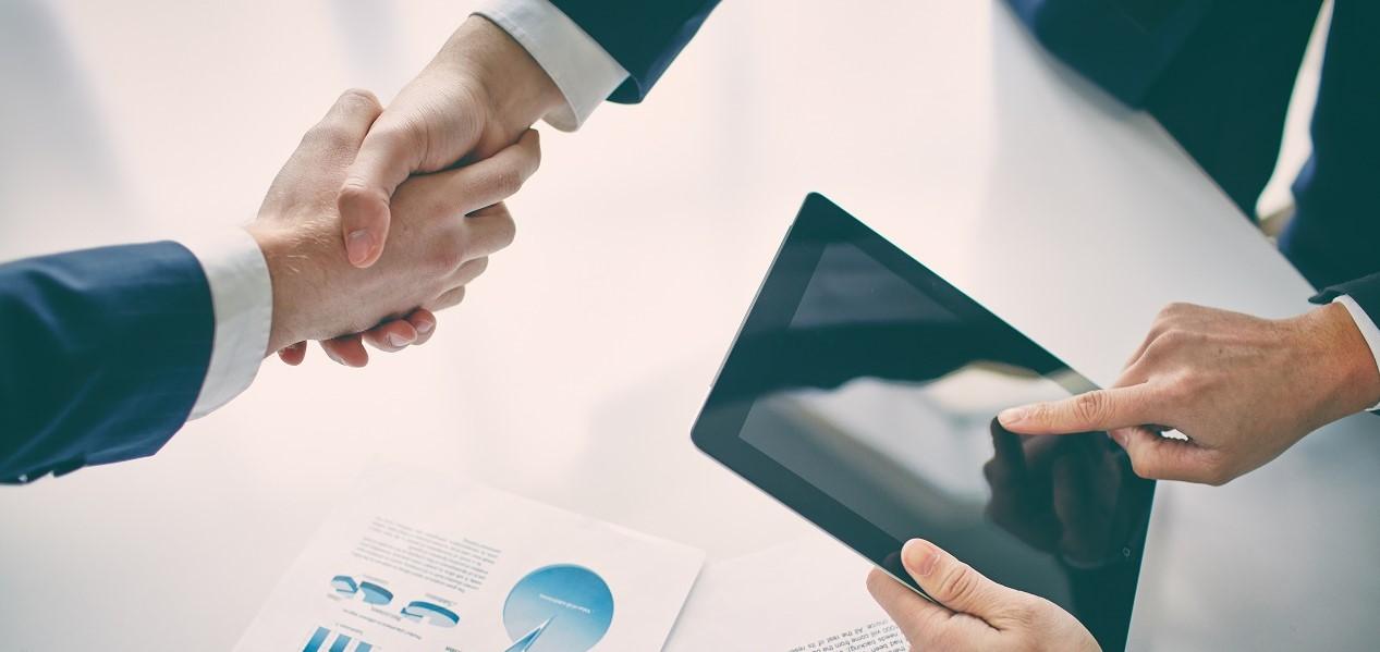 Las Relaciones Públicas y la gestión de alianzas estratégicas