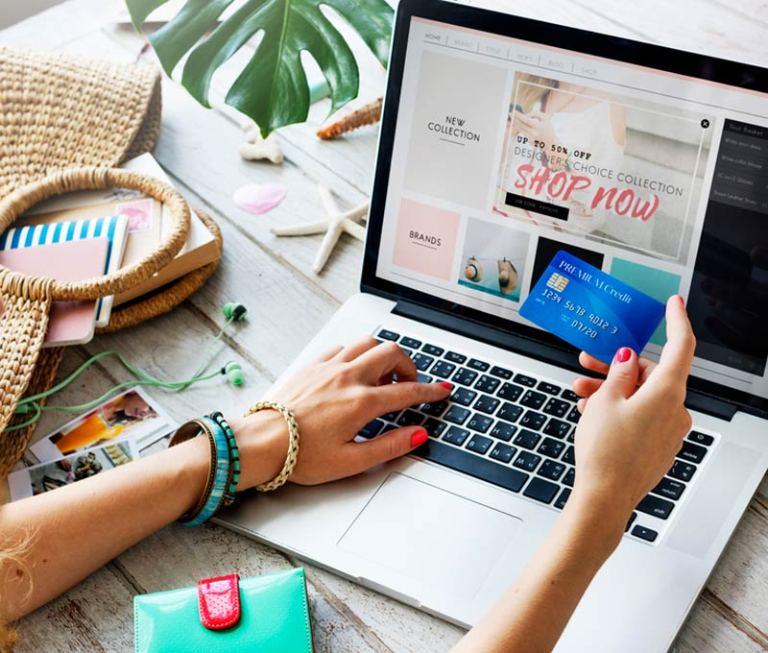 3 motivos como las redes sociales influyen en la compra