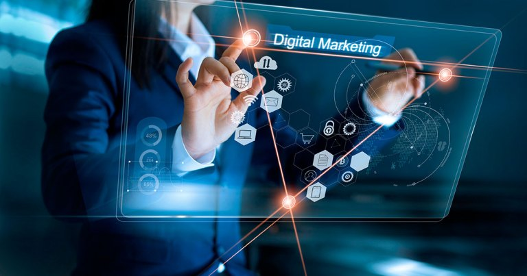 Las estrategias de marketing indispensables para 2022