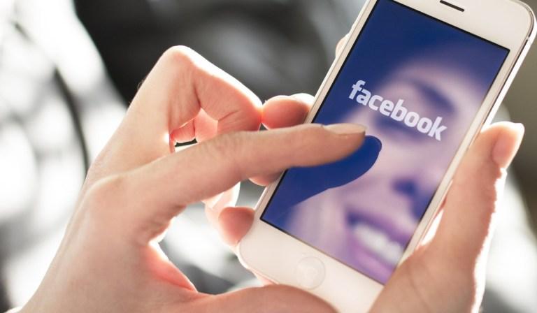 Modifica Facebook método de publicidad y gestión de cuentas. Así podría afectar a las marcas