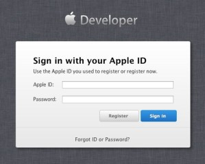 Sign-in-with-your-Apple-ID-Apple-Developer.jpg