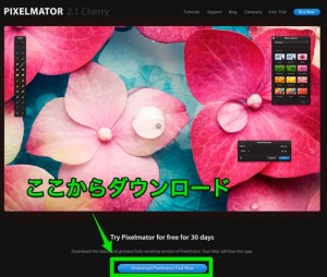 Try-Pixelmator.jpg