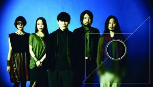 news_large_sakanaction_art20130227