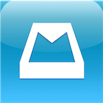 mailbox_eyecatch