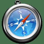 【iOS8】新しいSiriは触らなくても呼びかけるだけで起動できるようになったので枕元で捗るかもしれない #iOS8