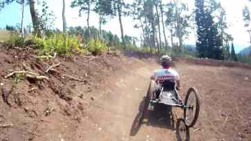 Adaptive-Bike-Rider-Flow-Trails-Targhee