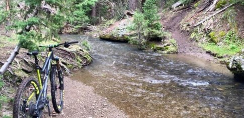 Teton-Valley-Decoster-Trail-02